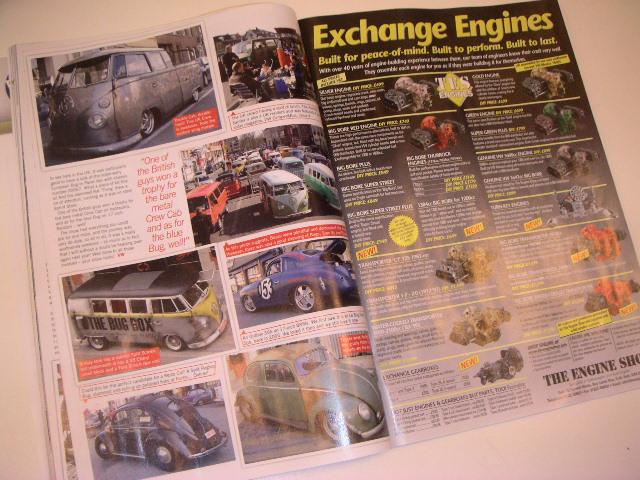 leaflet 004