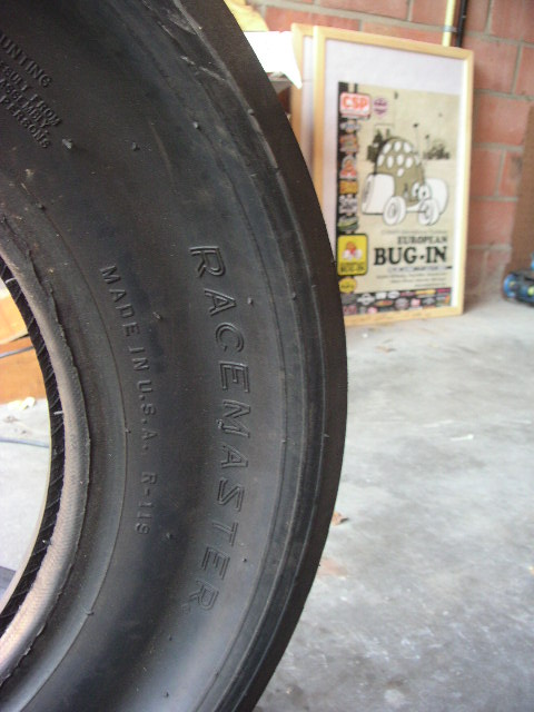 M&H slicks 006