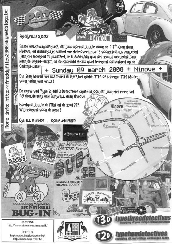 ff  flyer 2008 p2