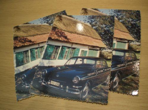 postcard smaller