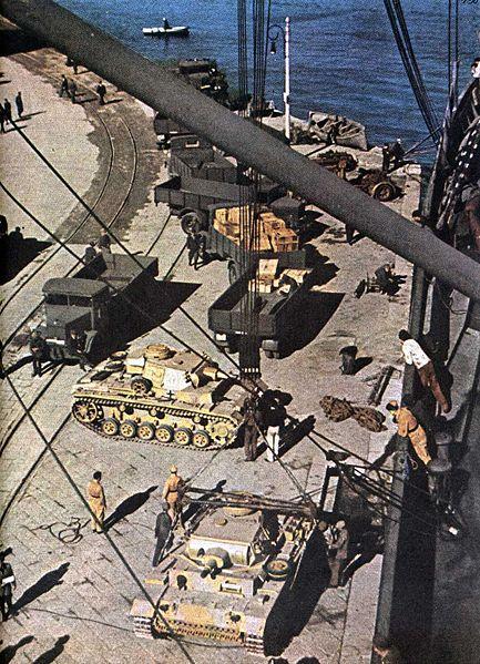 Panzer_IV_Afrika