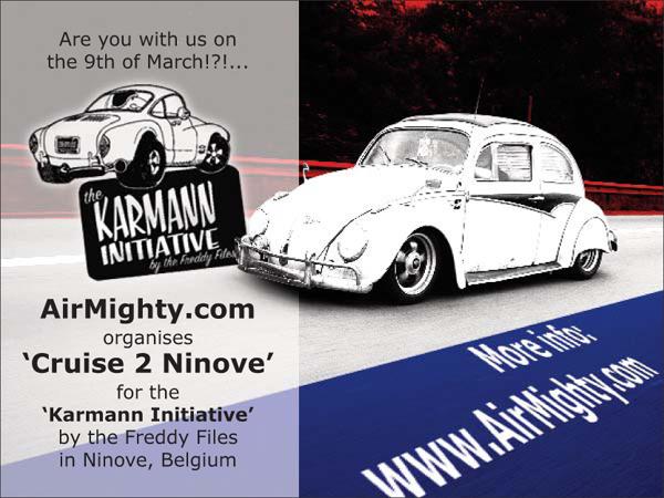 AirMighty_Cruise-to-Ninove_2008
