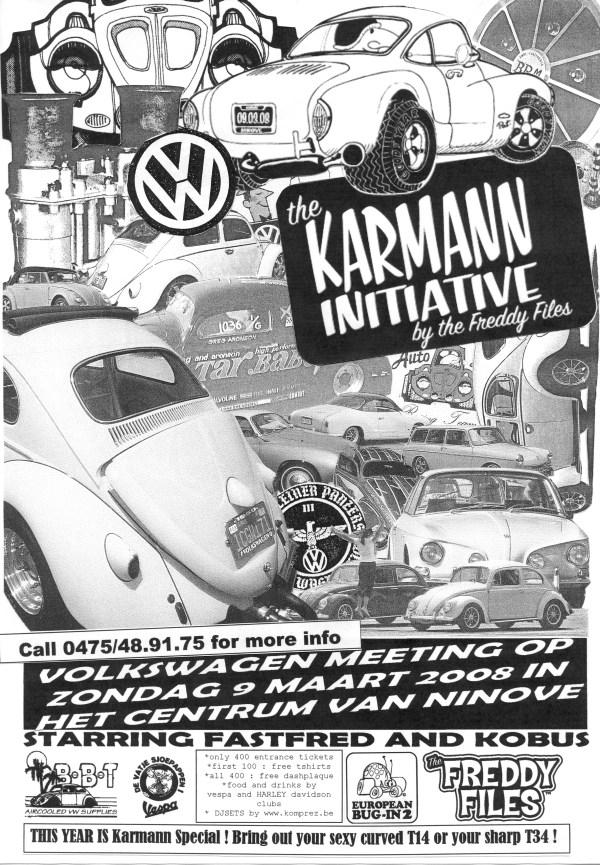 ff flyer 2008 p1