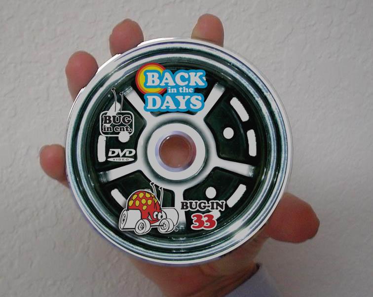 DVDblog