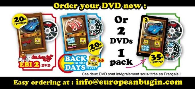 DVD2008