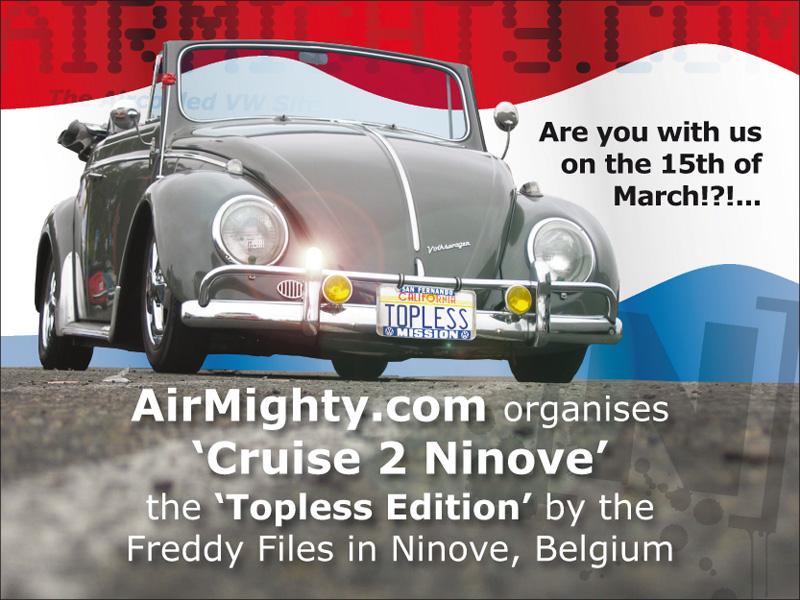 AirMighty_Cruise-to-Ninove_2009