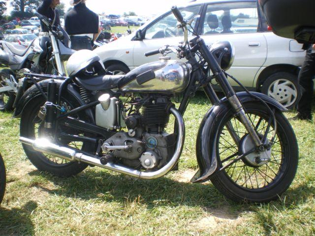 moto classique 015