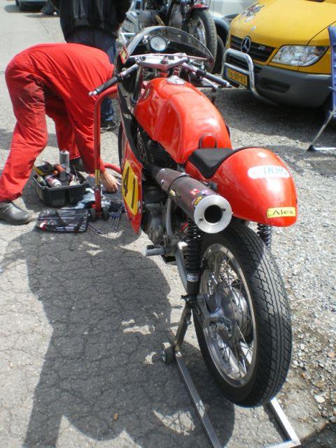 moto classique 012