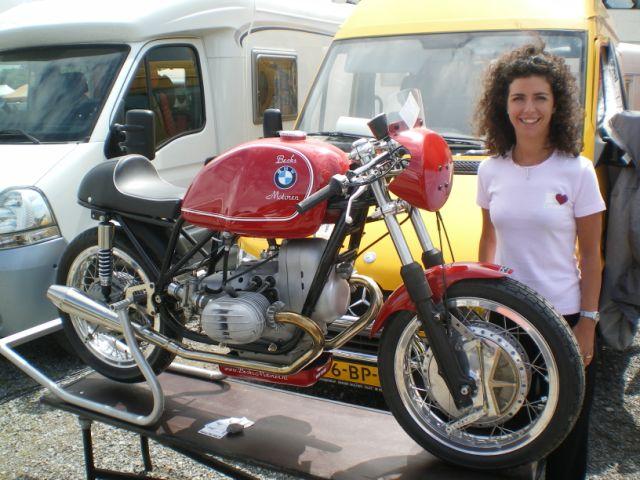 moto classique 011