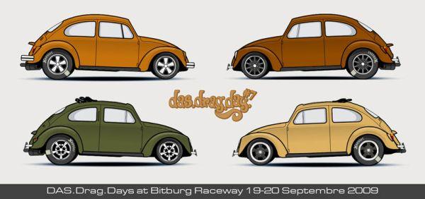 DDD 4cars