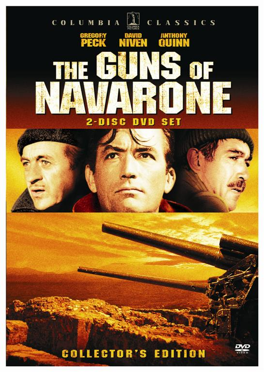 the_guns_of_navarone_collectors_edition_dvd__large_
