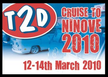 T2DCruise