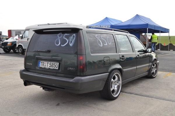 T5R.jpg