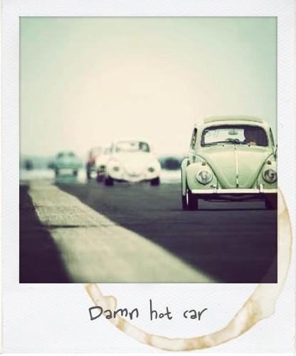 damn hot car.jpg