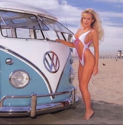 VW+BABE+2.jpg