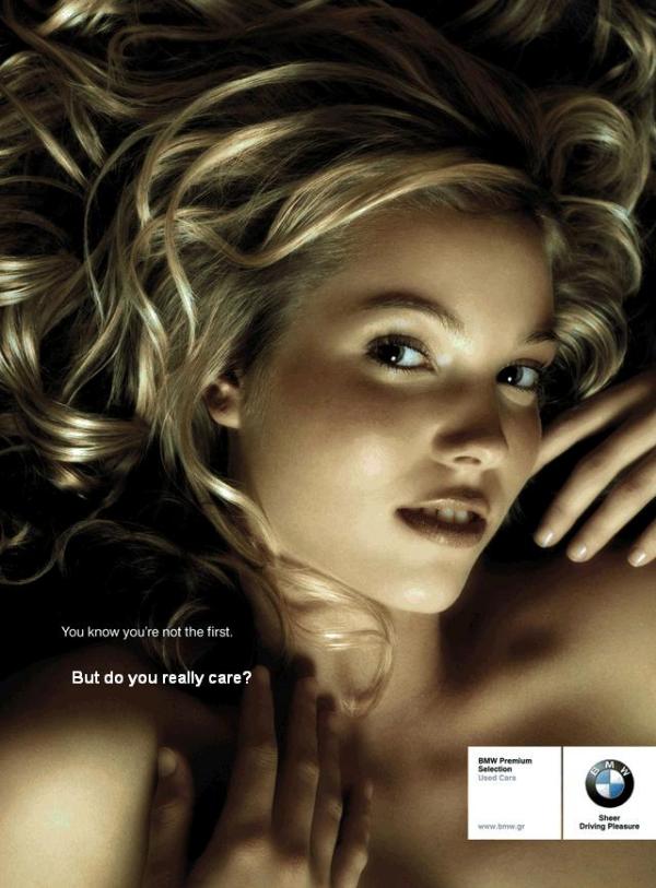 beemer, bmw, bmw ad, bmw advertisement, bmw reclame, reclame, bayerische motor werke