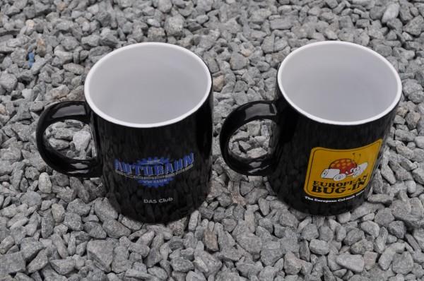 mug tas, tas, mug, mug, tas, tassen, kop, koffie, thee, ebi, ebi4, autobahn