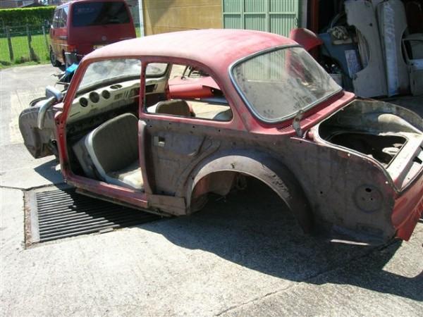 VW 017.jpg