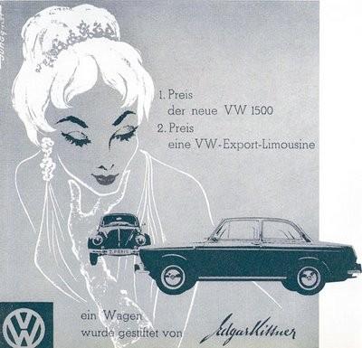 1962VW1500ad.jpg