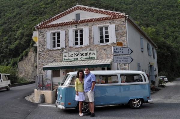 TOUR DE FRANCE 2011 415.JPG