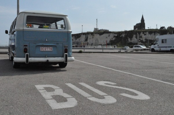 TOUR DE FRANCE 2011 037.JPG