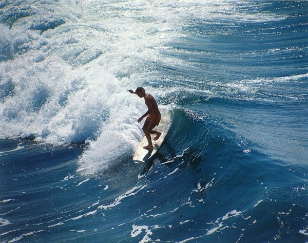 grannis_huntington_beach_pier_1965.jpg