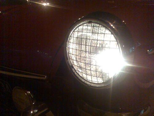grilles night.jpg
