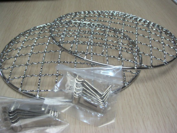grilles for t3 or post 68 t1+2.jpg
