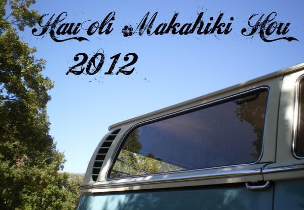 happy newyear 2012.jpg