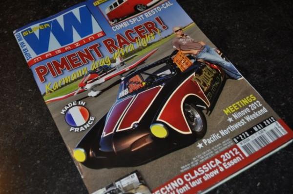 SUPER VW MAG mai 2012 002.JPG