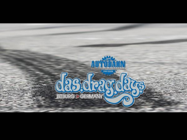 DDD7site1.jpg
