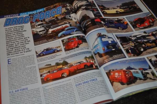 SUPER VW MAG mai 2012 004.JPG