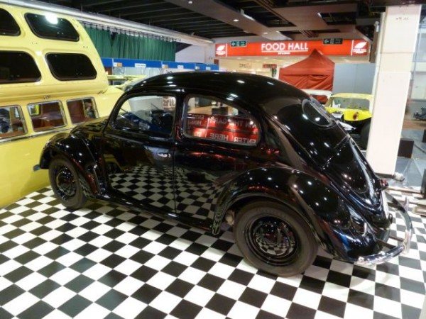 VOLKSWORLD 2012 029.JPG